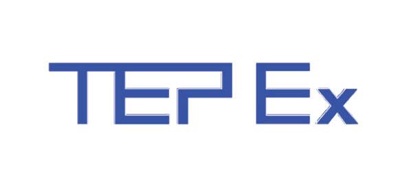 Tepex