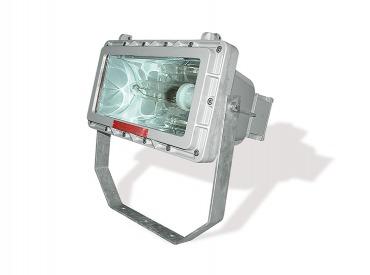 SFDE Serisi Projektörler