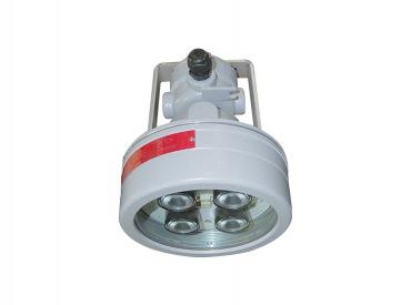 EVAC - LED