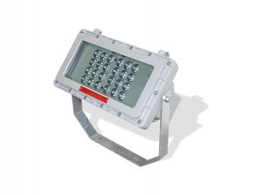 SFDE-LED Projektör